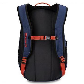 Dakine Campus 25L Backpack - Dark Navy