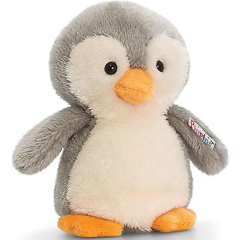 Keel Toys Pippins Pinguin