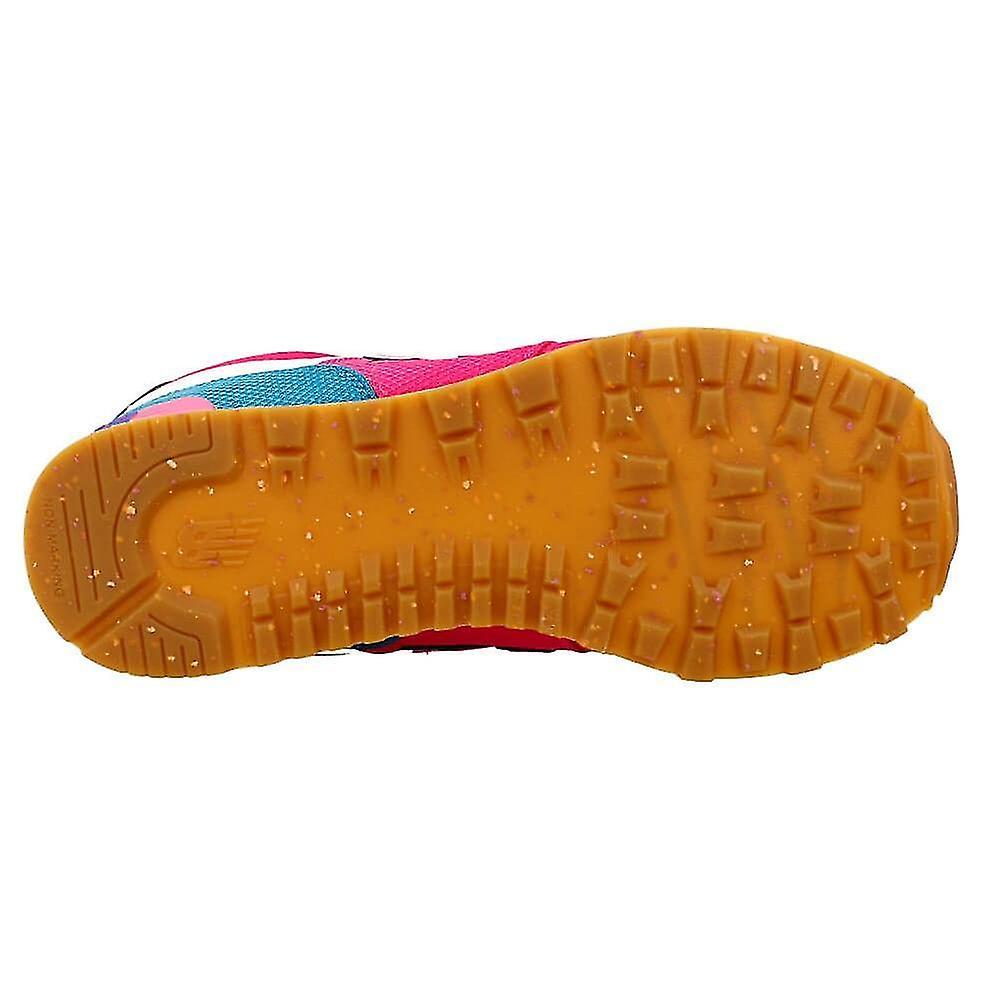 New year Balance KL574T4G universal all year New kids shoes--Gutes Preis-Leistungs-Verhältnis, es lohnt sich,Sonderangebot-27685 2b5b8c