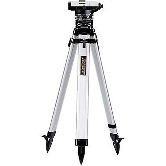 Level Incl. tripod, Self-levelling Laserliner AL 22 Classic-Set