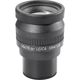 Eyepiece 10 x Leica Microsystems 10447280 Compatible with (microscope brand) Leica EZ4 offeneVersion