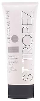 St.tropez Gradual Tan Classic Body Lotion Light-Medium 200 ml