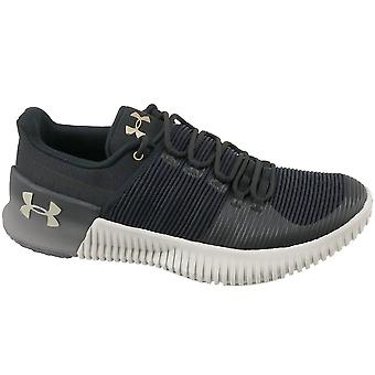 Under Armour Ultimate Speed Trd 3000365001 universal all year men shoes