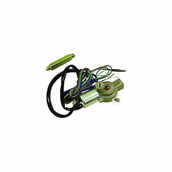 Piekarnik Hotpoint Elektromagnetyczny zawór Kit