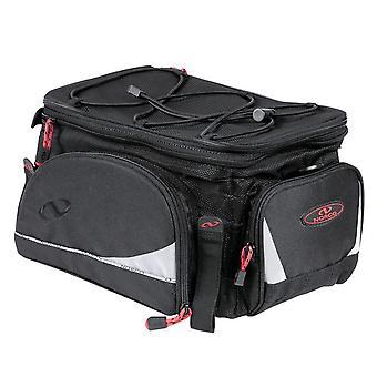 Norco Dalton luggage carrier bag