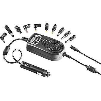 Hama 00039726 portatile alimentatore 120 W 15 Vdc, 16 Vdc, 18 Vdc, 19 Vcc, 20 Vdc 6 A