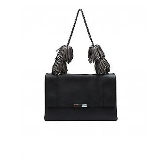 Ted Baker Meloddy Tassle Shoulder Bag