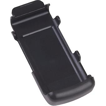 Wireless Solutions Holster for Motorola W510, W490