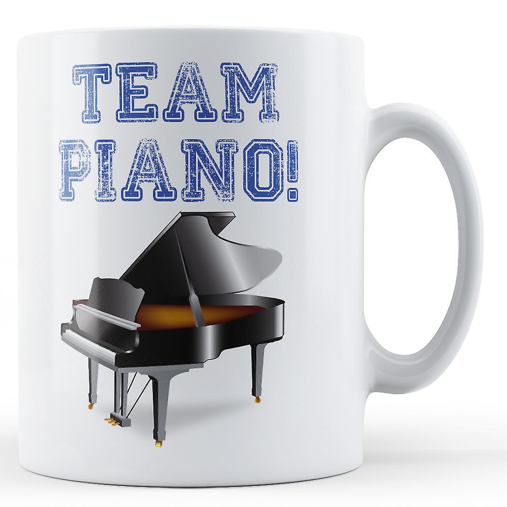 PianoPrinted Mug Mug PianoPrinted PianoPrinted PianoPrinted Team Team Mug PianoPrinted Team Team Mug Team 2WHDIE9