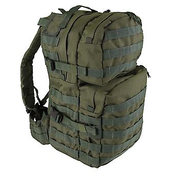 Kombat Molle Assault Pack