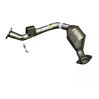 Benchmark BEN20497 Direct Fit Catalytic Converter (Non CARB Compliant)