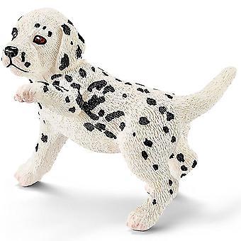 Schleich Dalmatische pup