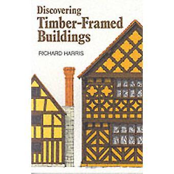 Case a graticcio (3a edizione riveduta) da Richard Harris - 978