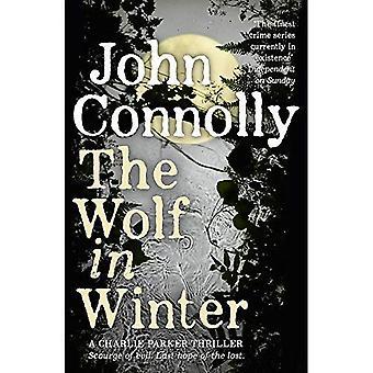 Le loup en hiver: un Thriller de Charlie Parker: 12