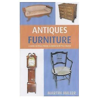 Möbel (Antiquitäten)