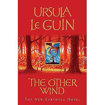 The Other Wind: An Earthsea Novel (Earthsea)