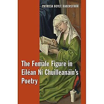 Eilean Ni Chuilleanain's Female Figures