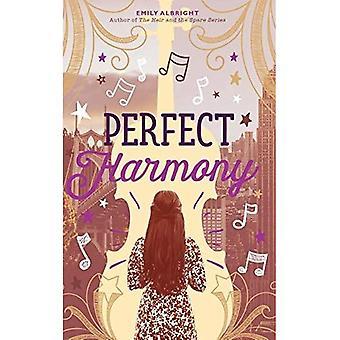Perfekte Harmonie