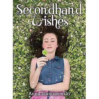 Secondhand Wünsche