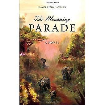 Die Trauer-Parade