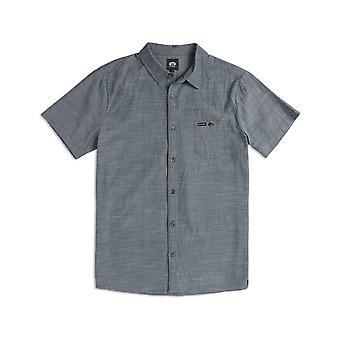 Animal Dando Short Sleeve Shirt