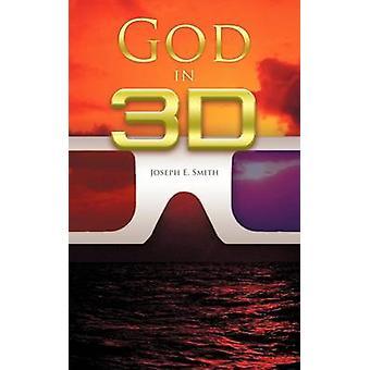 Deus em 3D por Smith e Joseph E.