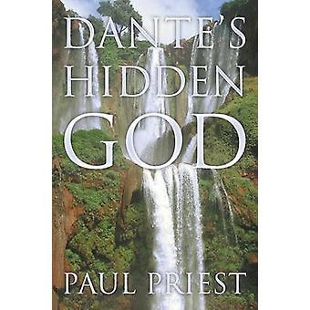 Dantes piilotettu Jumalan pappi & Paul