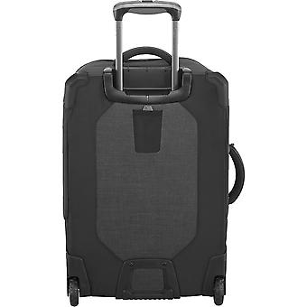 Eagle Creek Tarmac Carry On Luggage Bag Ideal Choice for Travelers