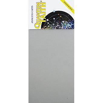 Quantum Faith - 9781937578565 Book