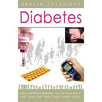 Diabetes by Savitri Ramaiah - 9788120733275 Book
