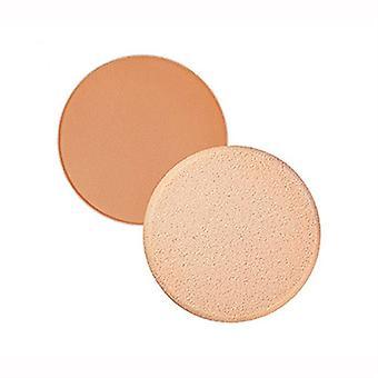 Shiseido UV Protective Compact Foundation Refill SPF 36 Medium Ivory SP50 0.42oz / 12g