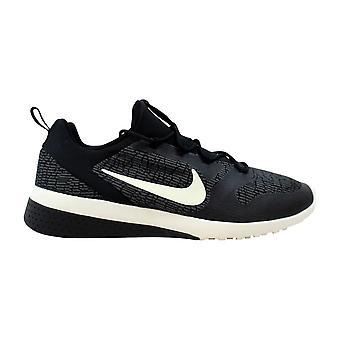 Nike CK racer zwart/zeil-antraciet 916792-001 vrouwen