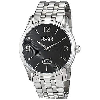 Hugo BOSS Clock Man ref. 1513429