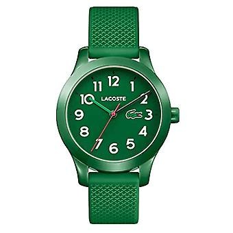 Reloj Lacoste Unisex ref. 2030001