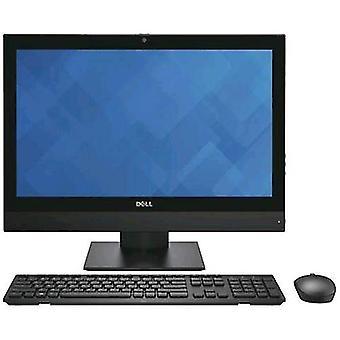 Dell optiplex 3240 all in one 21.5