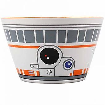 BB-8 Star Wars Bowl - BB-8 Star Wars Bowl