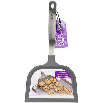 Cookie Spatula- W700270