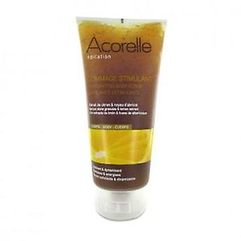 Acorelle Exhilarating Body Peeling