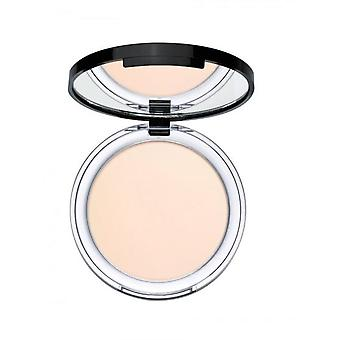 Catrice Cosmetics Catrice Prime And Fine Mattifying Powder Water Resistant