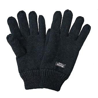 New Military Thinsulate 3M Knitted Warm Gloves