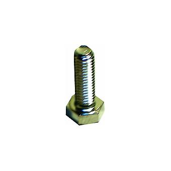 Hotpoint Drum Spider Retaining Bolt