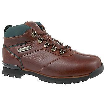Sapatos Timberland Splitrock 2 A1HXX inverno universal