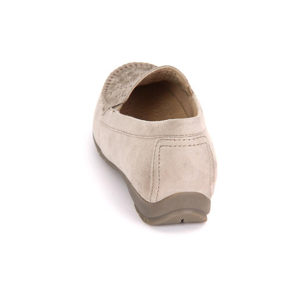 Chaussures femmes universel Gabor Koala Davos Koala Gabor Samtchevraux 6266142 aa740e