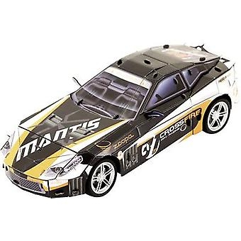 ACME PC0100 Puzzle Car RC model car for beginners