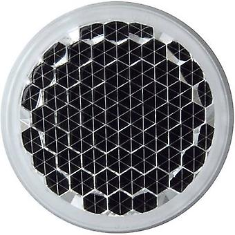 Contrinex 622 000 003 LXR-0000-025 Reflector For Reflexion-light Beam From Round reflector