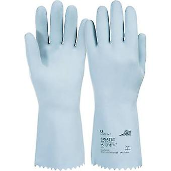 KCL 450 Size (gloves): 7, S