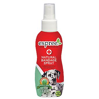 Espree Natural Bandage Spray 118ml