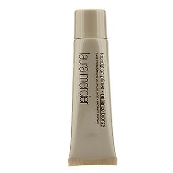 Laura Mercier Foundation Primer - Radiance Bronze 50ml/1.7oz