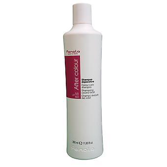 Fanola nach Farbe Shampoo 11,38 OZ
