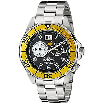 Invicta Pro Diver 14441 Stainless Steel Watch
